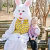 Valerie and Co-Carolina Bay Easter-2018-326