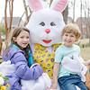 Valerie and Co-Carolina Bay Easter-2018-225