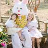 Valerie and Co-Carolina Bay Easter-2018-323