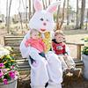 Valerie and Co-Carolina Bay Easter-2018-353
