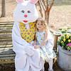 Valerie and Co-Carolina Bay Easter-2018-362