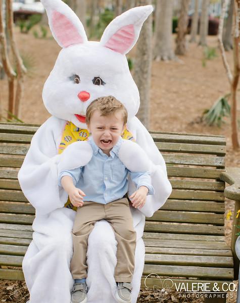 Valerie and Co-Carolina Bay Easter-2018-208