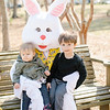 Valerie and Co-Carolina Bay Easter-2018-334