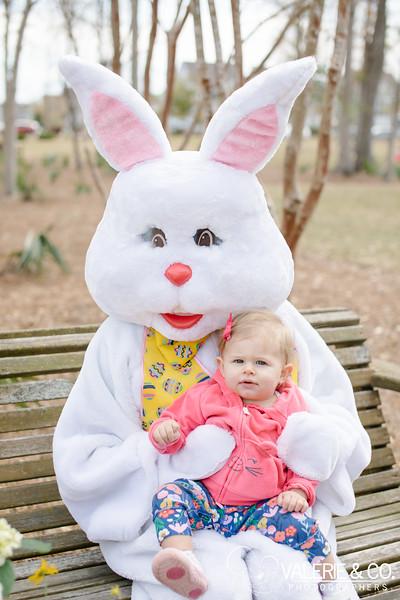 Valerie and Co-Carolina Bay Easter-2018-215