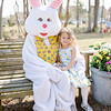 Valerie and Co-Carolina Bay Easter-2018-360