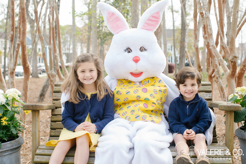 Valerie and Co-Carolina Bay Easter-2018-073