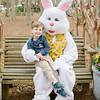 Valerie and Co-Carolina Bay Easter-2018-178