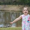 Valerie and Co-Carolina Bay Easter-2018-371