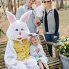 Valerie and Co-Carolina Bay Easter-2018-235