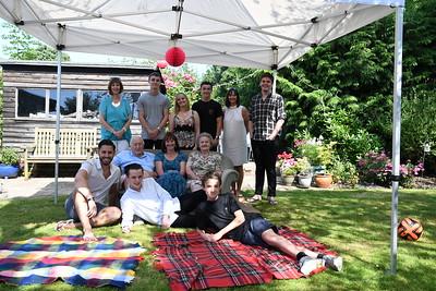 Carolines 60th July 2016 (20)
