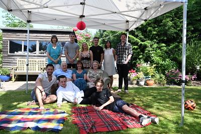 Carolines 60th July 2016 (17)