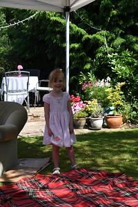 Carolines 60th July 2016 (5)