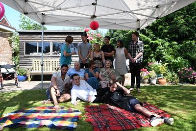 Carolines 60th July 2016 (15)