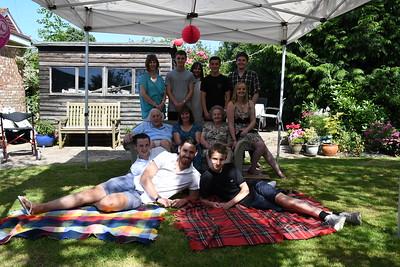 Carolines 60th July 2016 (36)