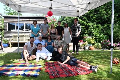 Carolines 60th July 2016 (21)