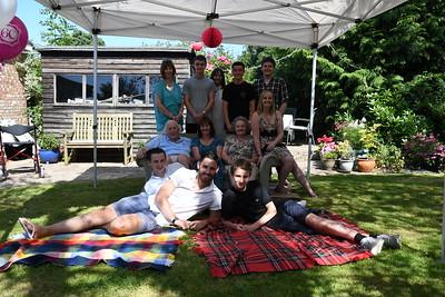 Carolines 60th July 2016 (39)