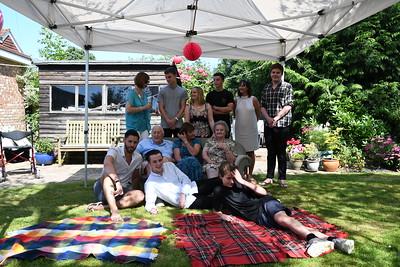 Carolines 60th July 2016 (14)