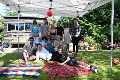 Carolines 60th July 2016 (23)