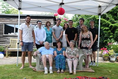 Carolines 60th July 2016 (43)
