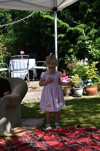 Carolines 60th July 2016 (8)