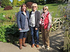 Carolines & Humphreys May 2014 007