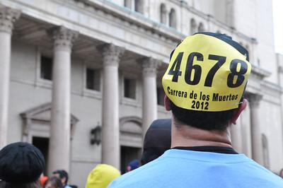 2012 UNO Carrera-0981