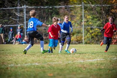 Soccer2015-212