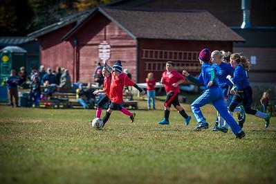 Soccer2015-202