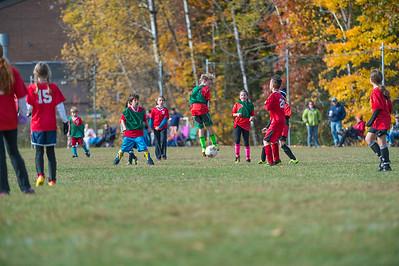 Soccer2015-101