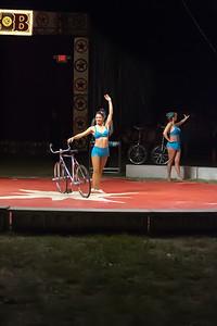 Carson & Barnes Circus 090111-2374