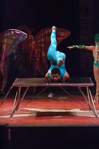 Carson & Barnes Circus 090111-2404