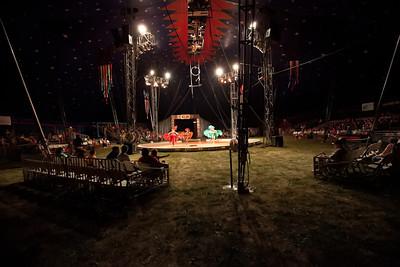 Carson & Barnes Circus 090111-2041