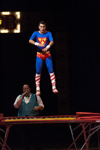 Carson & Barnes Circus 090111-2393