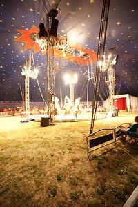 Carson & Barnes Circus 090111-2051