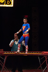 Carson & Barnes Circus 090111-2391