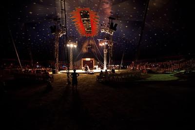 Carson & Barnes Circus 090111-2049