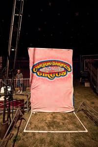 Carson & Barnes Circus 090111-2048