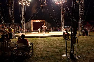 Carson & Barnes Circus 090111-2037