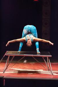 Carson & Barnes Circus 090111-2407