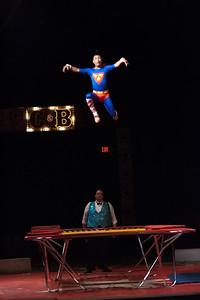 Carson & Barnes Circus 090111-2394