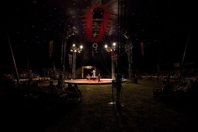 Carson & Barnes Circus 090111-2040
