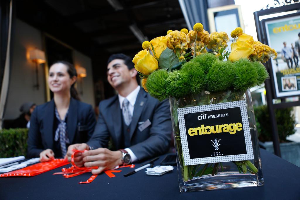 Entourage-66