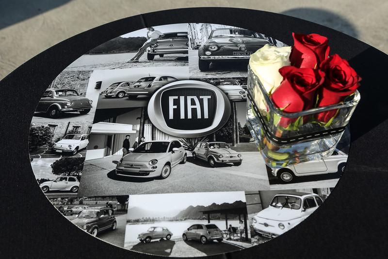 Fiat_RozziCrane-1