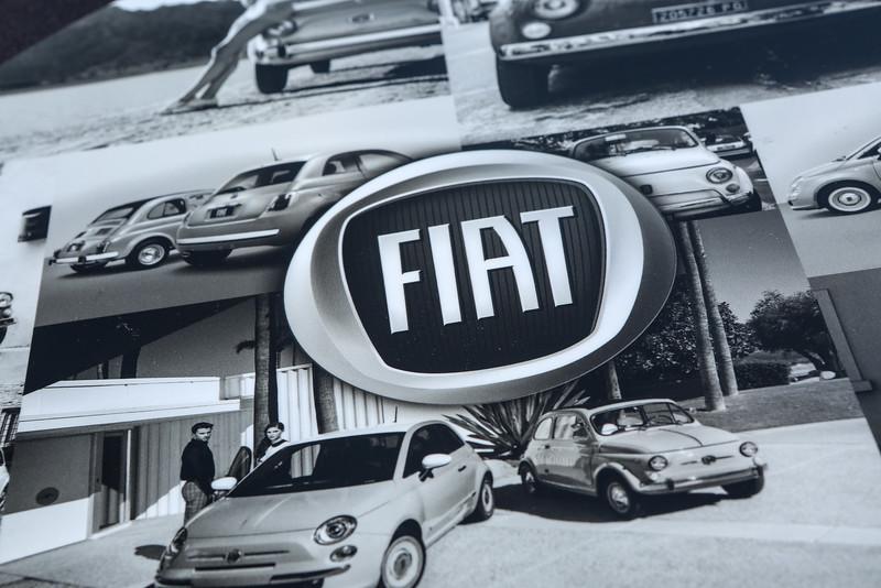 Fiat_RozziCrane-12