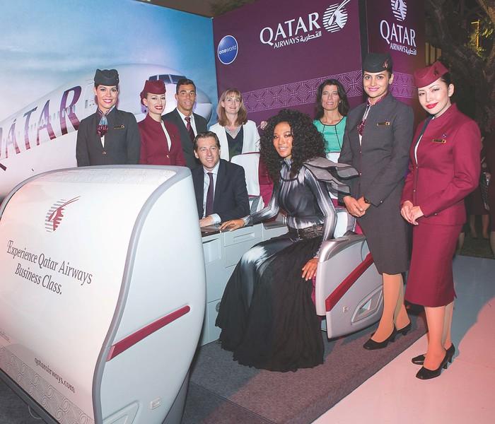 Qatar_Page_11