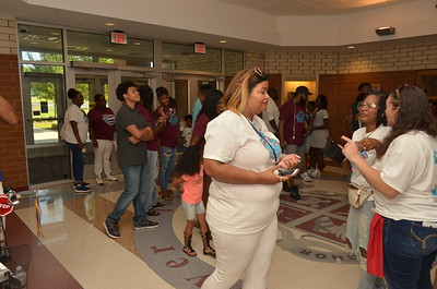 CPS_0495
