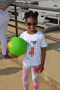 CPS_0474