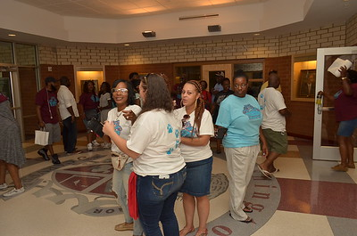 CPS_0494