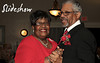 Slideshow of images.<br /> <br /> Cary Anniversary Party - Newport News Event Photographer