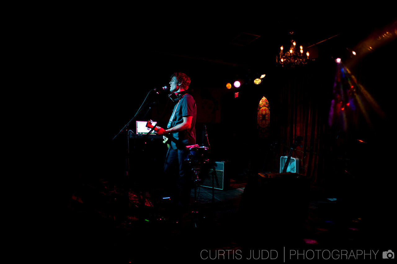 Cary Judd Velour June 2010-22